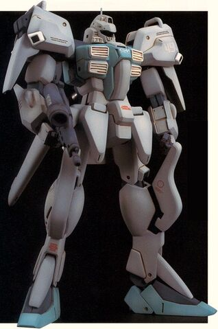 File:Model Kit Nero4.jpg