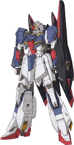 File:Zeta Gundam Wave Shooter.png