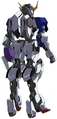 Barbatos 3rd Form Rear Color.png
