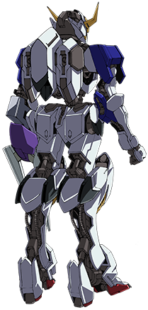 File:Barbatos 3rd Form Rear Color.png