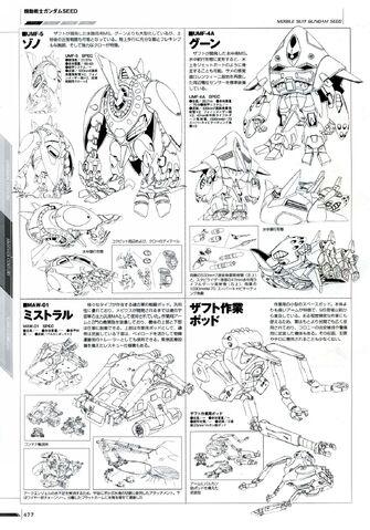 File:Gundam seed pod.jpg