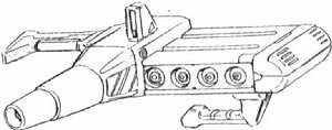 File:Amx-101-energygunmissilepod.jpg