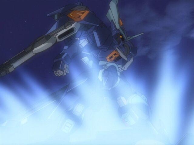File:GSA-RF-Cgue-Deep-Arms.jpg