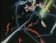 GundamWep25a