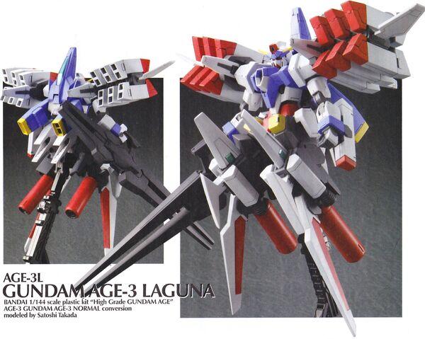File:Gundam AGE-3 Laguna 1.jpg