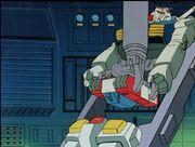 Gundamep07g