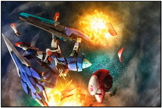 File:00 Seven Sword G.png