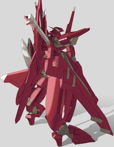 File:GNW-20000 Arche Gundam Back.jpg