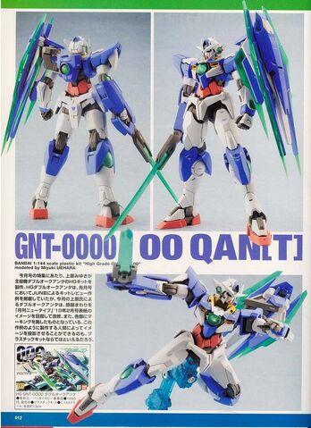 File:HG00 00 Qan-T-.jpg