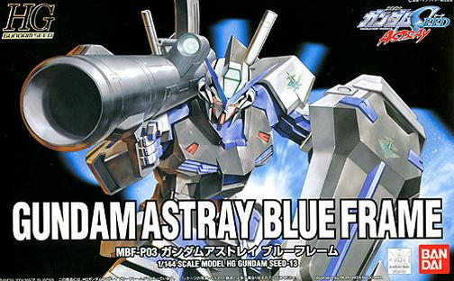 File:Hg astray blue.jpg