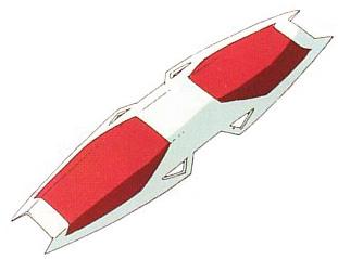 File:Rgm-109-shield.jpg