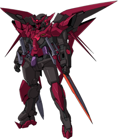 File:Exia Dark Matter Front.png