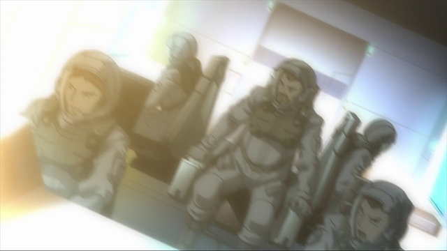 File:Lab Transport Crew Sacrifice.png