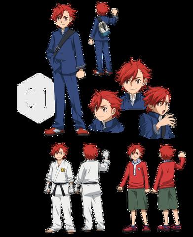 File:Sekai Kamiki Character Sheet.png