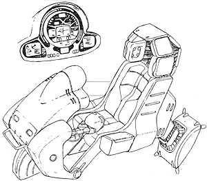 File:Ams-119-cockpit.jpg