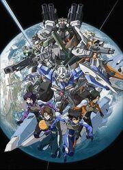 Gundam001234