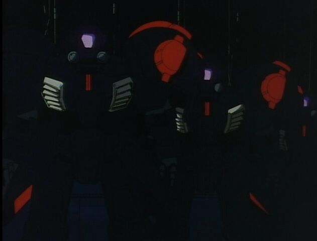 File:GundamWep25e.jpg