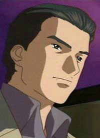 Haruma Yamato