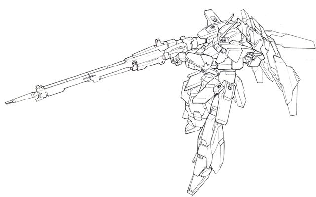 File:Lightning Gundam Beam Rifle coupled with shoulder sensor.jpg