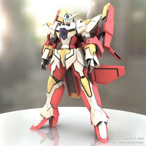 File:Reborns Gundam Origin CG.jpg