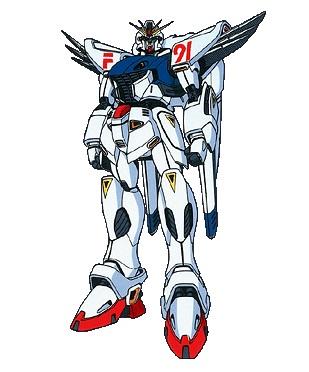 File:Gundam F91.jpg