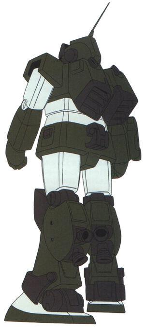Rgm-79sc-zeta-back