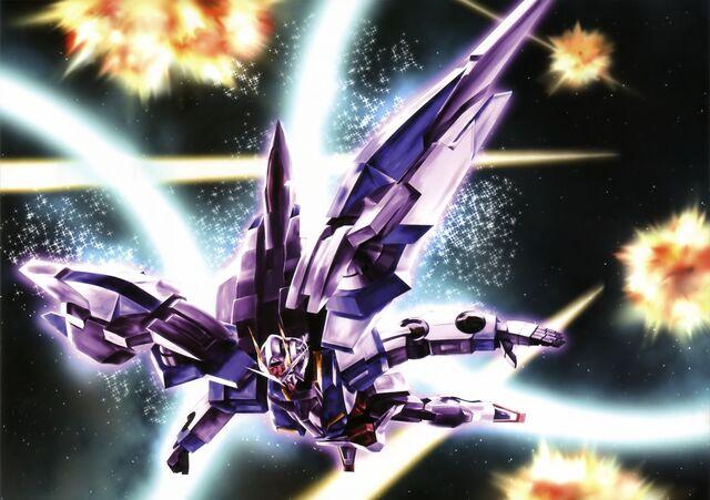 File:00 Gundam 43243567.jpg