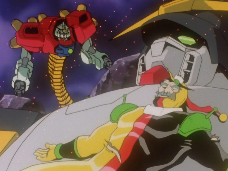 File:G-Gundam-41-44-64.jpg