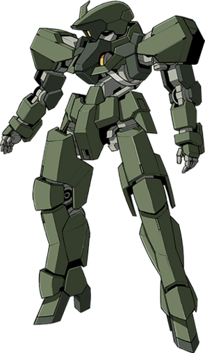 File:Graze Commander Type.png