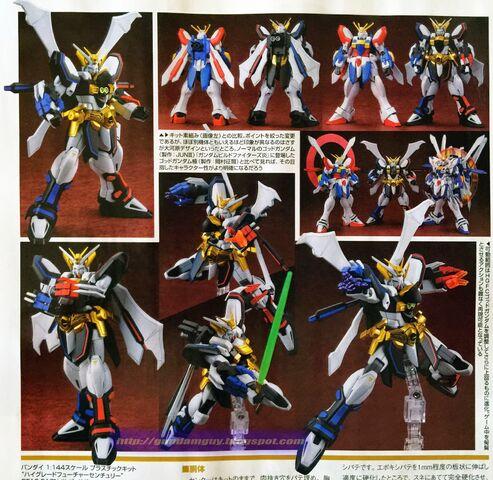 File:Gundam God Master Gunpla 02.jpg
