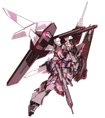 File:Hi-ν Gundam Influx v5.png