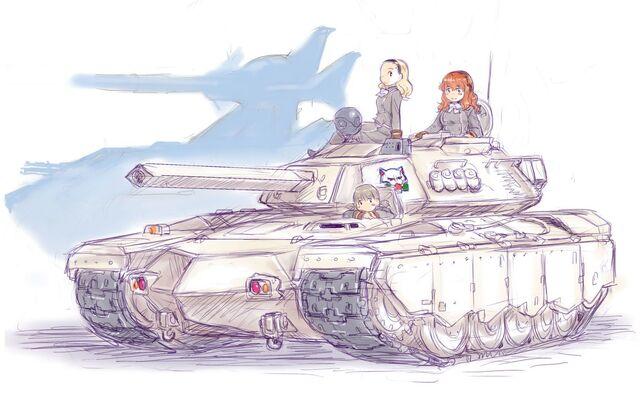 File:Takayuki Kosai 20.jpg