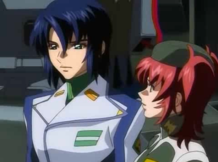 File:Athrun and Meyrin 3.png