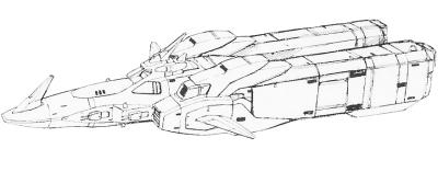 File:Freeden2-boosters.jpg