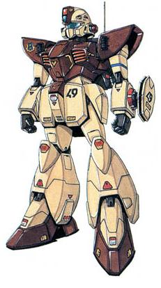 File:RGM-119D Jamesgun Desert Type.png