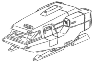 File:Spacelaunch.jpg