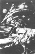 Stardust Memory Novel 002