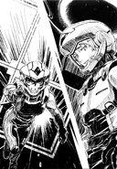 Gundam00 2nd 05 231
