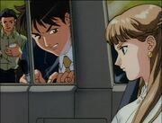 GundamWep06a