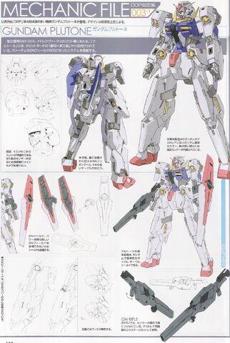 File:Gundam Plutone LOL3.jpg