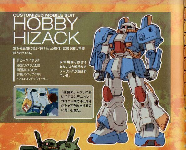 File:Hobby Hizack - SpecTechDetailDesign.jpg