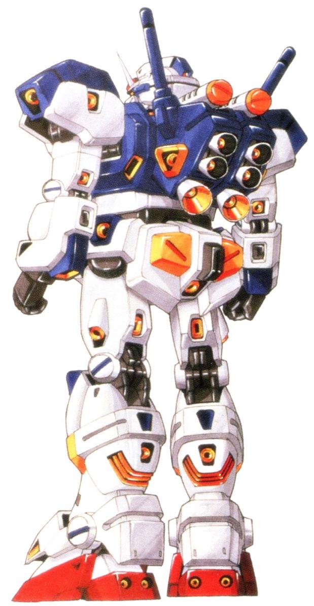 File:RX-78-7 7th Gundam.jpg