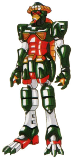 File:Turtle Gundam - Front View.jpg