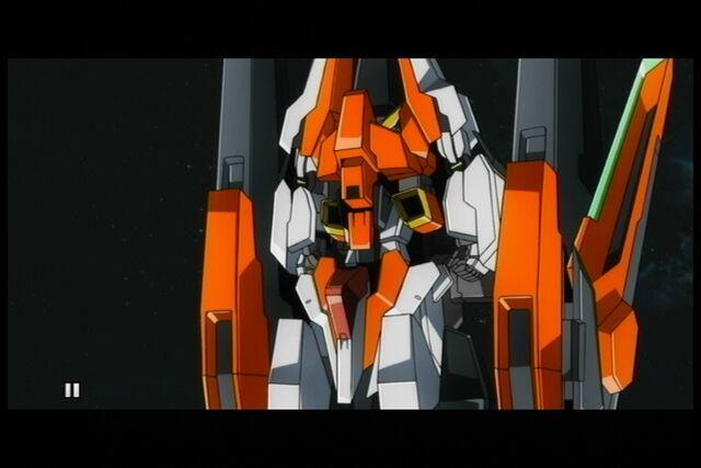 File:Harute Fighter Mode.jpg