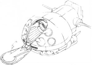 File:Jma-0530-beamcannon.jpg