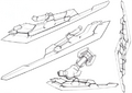 Age-1r-razor-blades.png