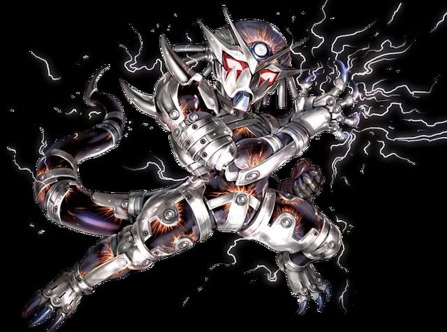 File:Gundam destra.png