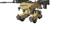 TK-53 CGS Mobile Worker