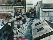 Rx79karen 08th