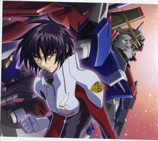 File:GundamGallery Gundam SEED 2798.jpg